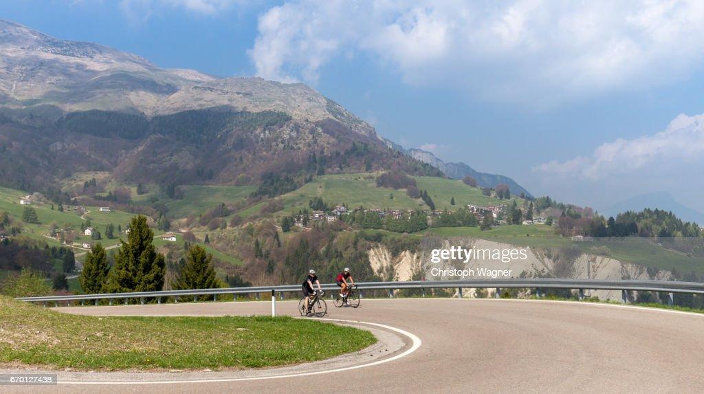 Trentino : Stock Photo