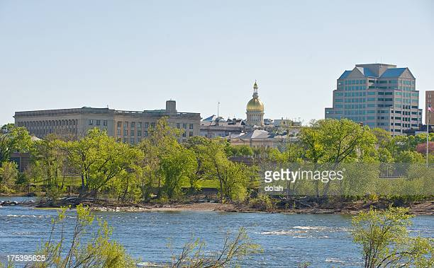 trenton new jersey - trenton new jersey stock photos and pictures