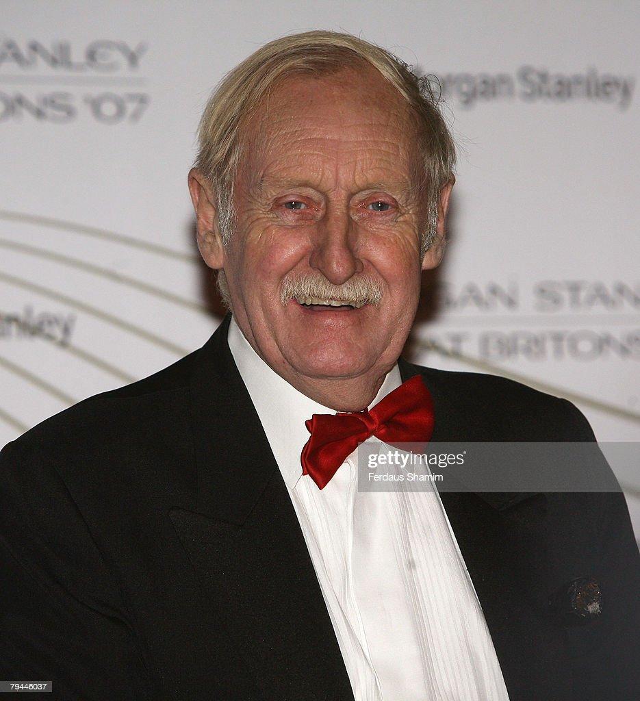 Morgan Stanley Great Britons 2008