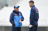 london england trevor bayliss england speaks