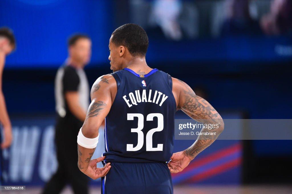 飆8顆三分轟31分,他披著Iverson的皮膚,打出了Curry般的神奇表現!(影)-黑特籃球-NBA新聞影音圖片分享社區