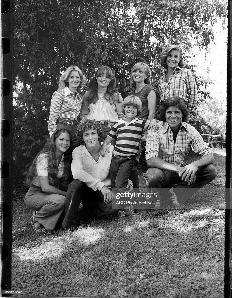 Mariel Rodriguez (b. 1984),Richard Dawson (1932?012 (naturalized American citizen) Hot pictures Betsy Palmer,Suhasi Goradia Dhami