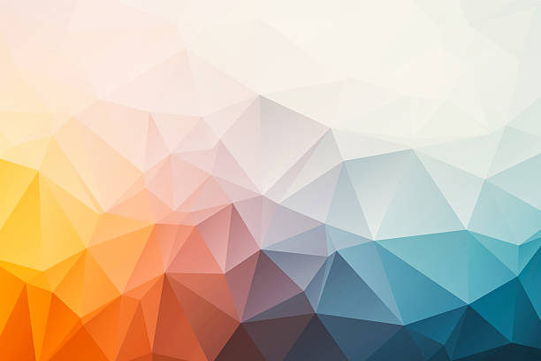 Free 3d background images pictures and royalty free stock photos 3d rendering triangular abstract background voltagebd Image collections