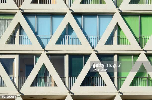 77 Mid Century Modern Pattern Photos And Premium High Res Pictures Getty Images