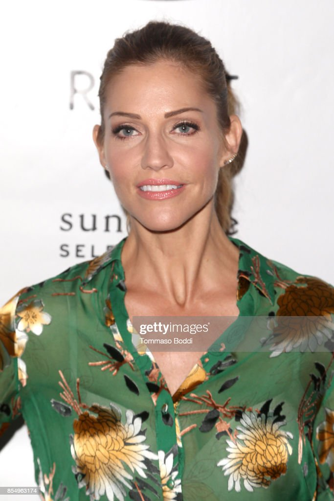 """Premiere of Sundance Selects' """"Take Every Wave: The Life Of Laird Hamilton"""" - Arrivals"""