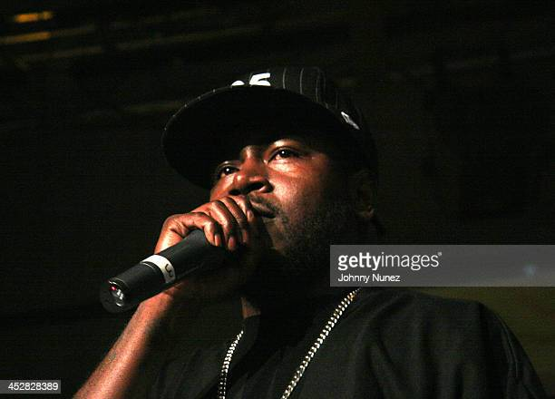 Trick Daddy during DJ Khaled Birthday Party and Concert at Mansion in Miami November 24 2005 at Mansion in Miami Florida United States