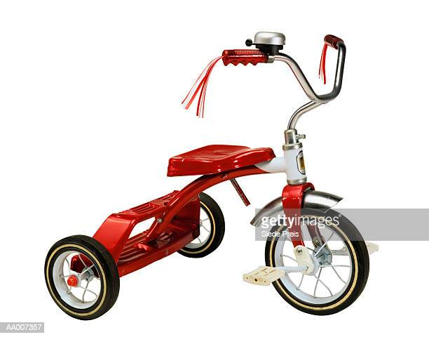 tricycle - tricycle stock pictures, royalty-free photos & images