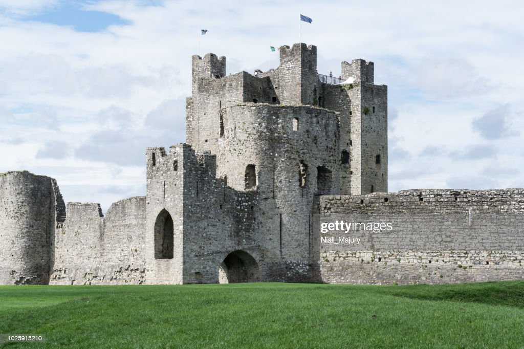 Trim Heritage Town | Boyne Valley Meath, Ireland