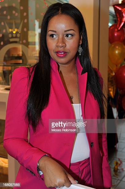 Trina Robinson Stock Photos and Pictures | Getty Images
