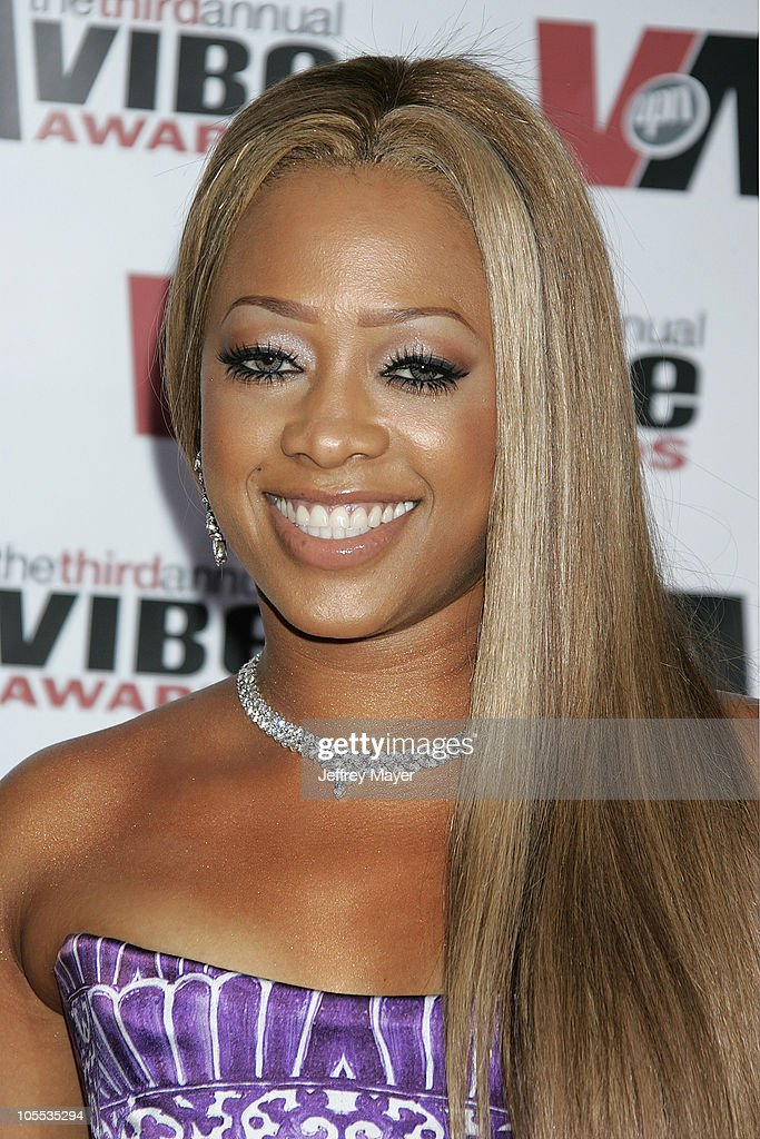 2005 Vibe Awards - Arrivals