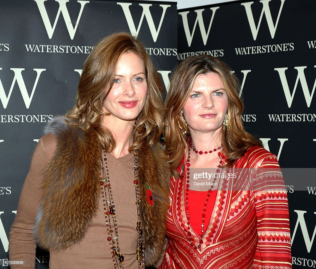 "Trinny and Susannah's ""What Not to Wear"" Masterclass"