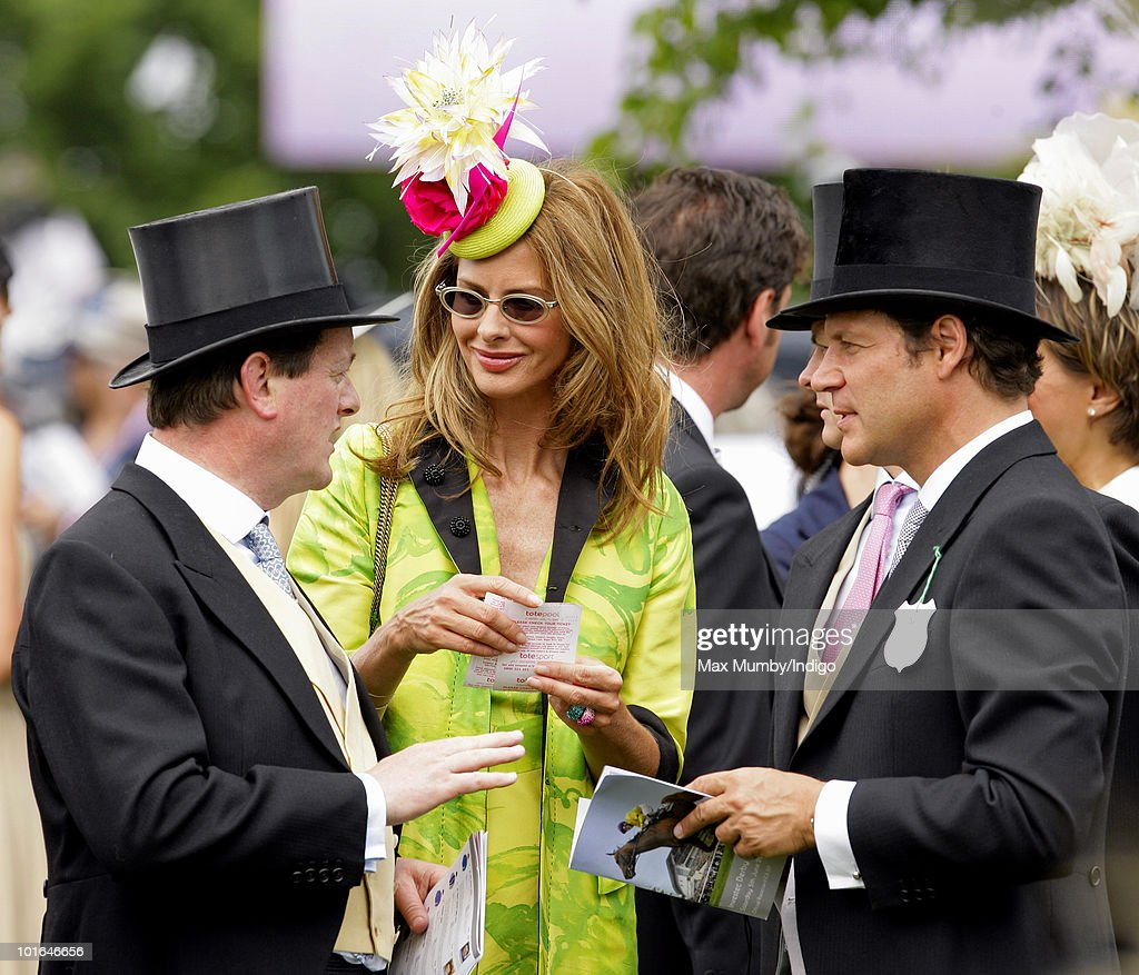 Investec derby betting slips i can t bet on dota2lounge prices