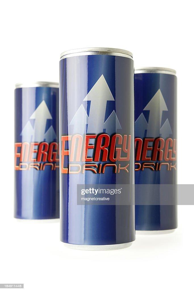 Triple Energy : Stock Photo