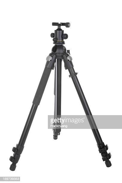 tripod - remote location stock pictures, royalty-free photos & images