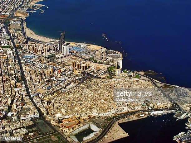 tripoli city, libya - tripoli libya stock pictures, royalty-free photos & images