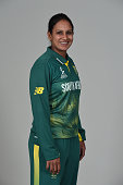 leicester england trisha chetty south africa
