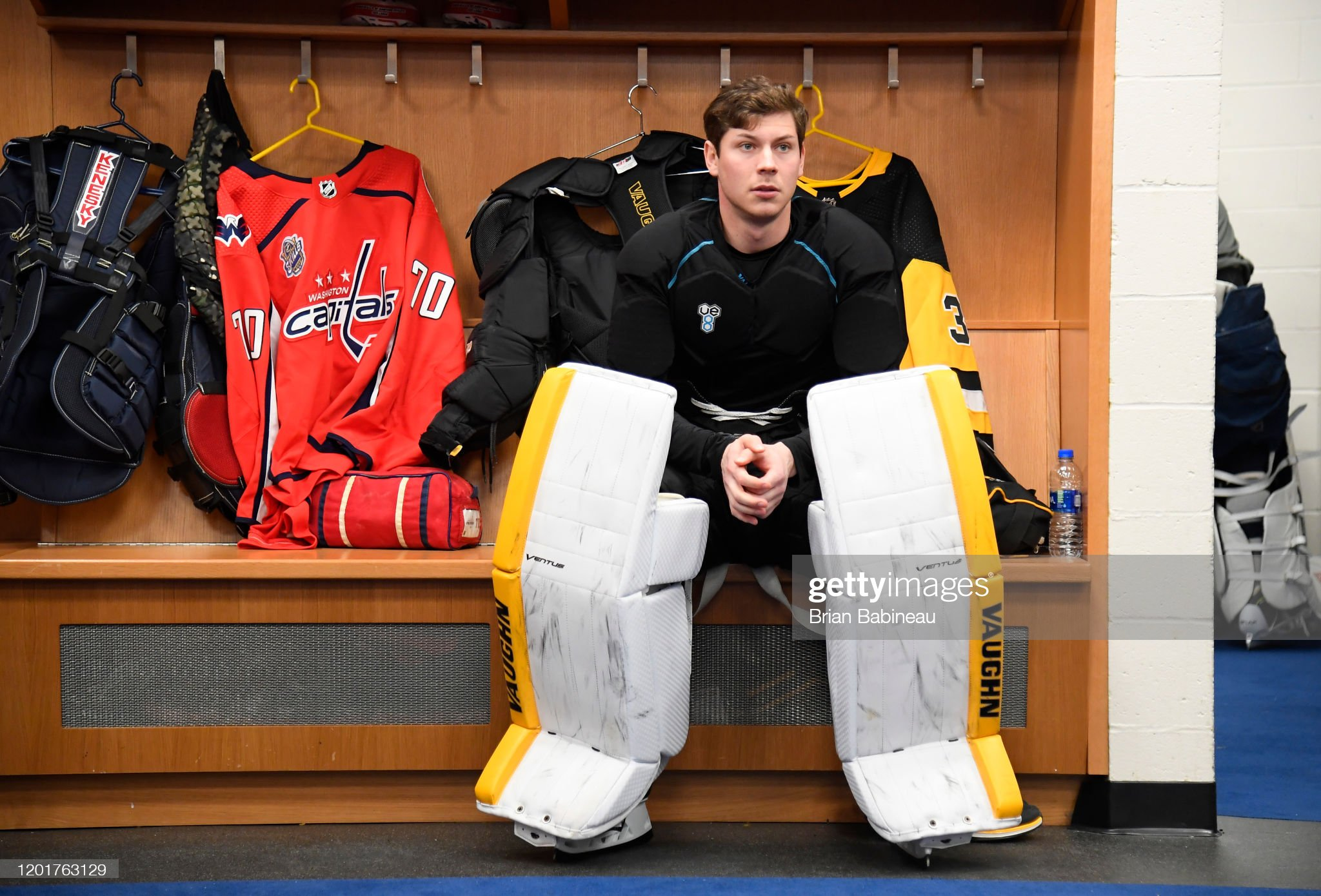 tristan-jarry-of-the-pittsburgh-penguins