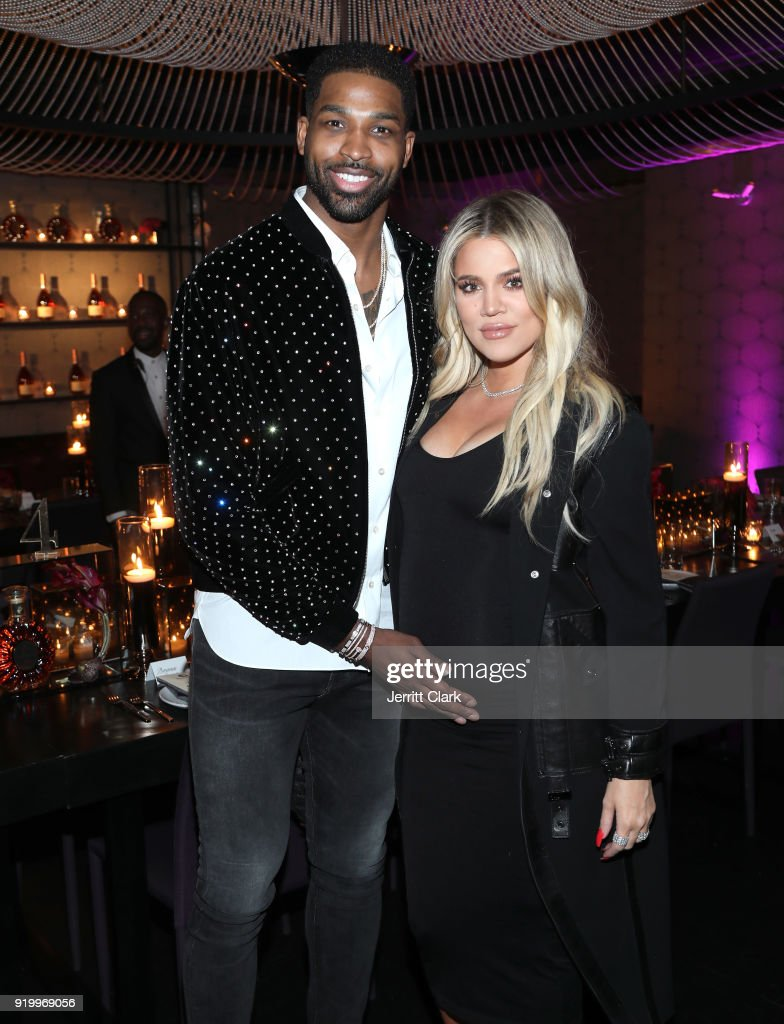 Klutch Sports Group 'More Than A Game' Dinner Presented by Remy Martin : News Photo