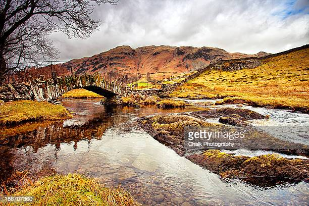 troll hunting - cumbria stock pictures, royalty-free photos & images