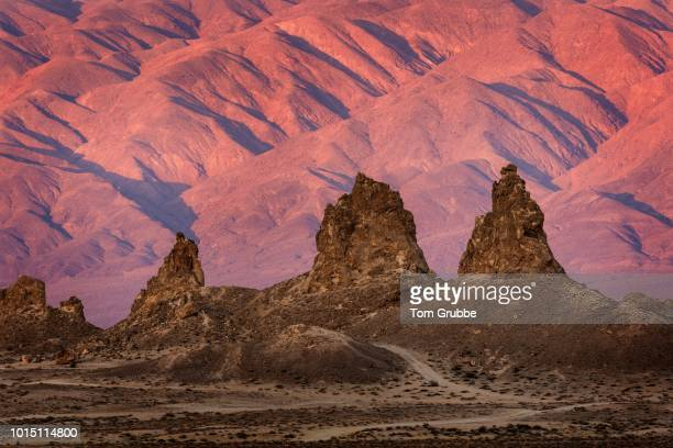trona red - tom grubbe stock pictures, royalty-free photos & images