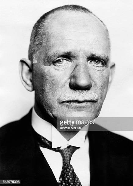 Tropfke, Johannes *10.10.1866-+Mathematiker D- 1930