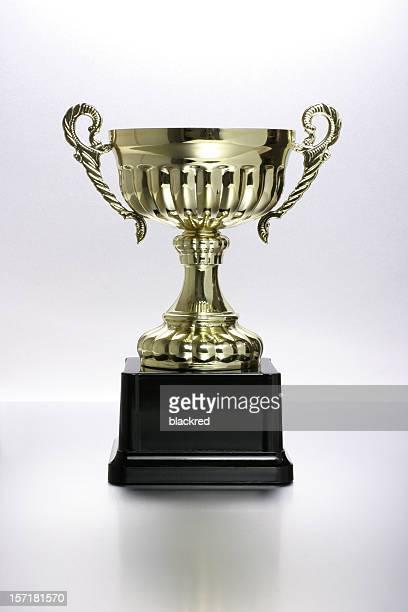 trofeo - trofeo foto e immagini stock