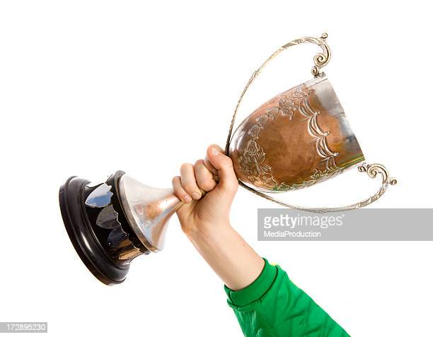 trophy - trophy stock pictures, royalty-free photos & images