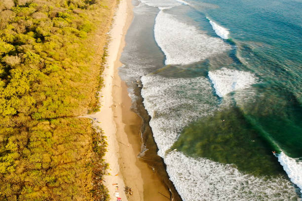 Tamarindo, Costa Rica Tamarindo, Costa Rica