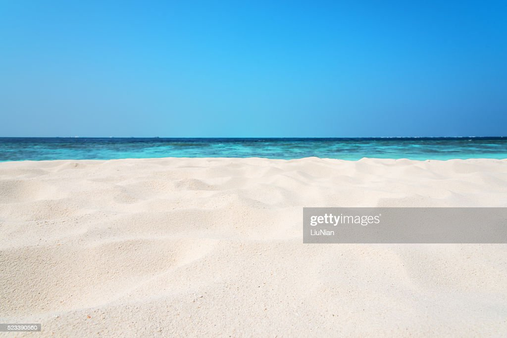 Free beach sand Images...