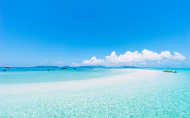 Okinawa Okinawa, Japan