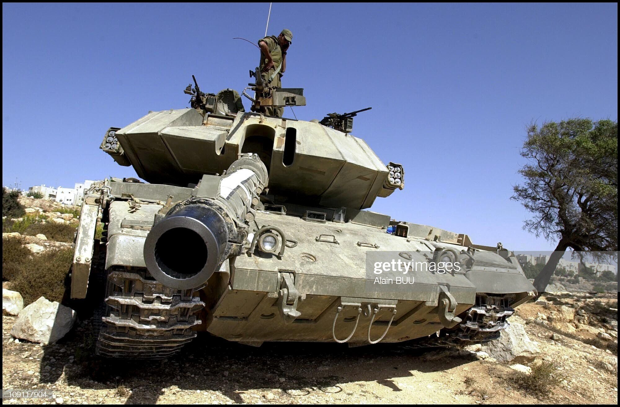 https://media.gettyimages.com/photos/troubles-in-bethlehem-on-august-10th-2000-in-bethleem-israel-israeli-picture-id109117904?s=2048x2048