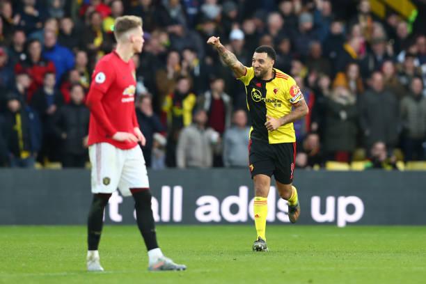 MU đấu Watford, Ngoại hạng Anh, Manchester United, Watford, mu vs watford