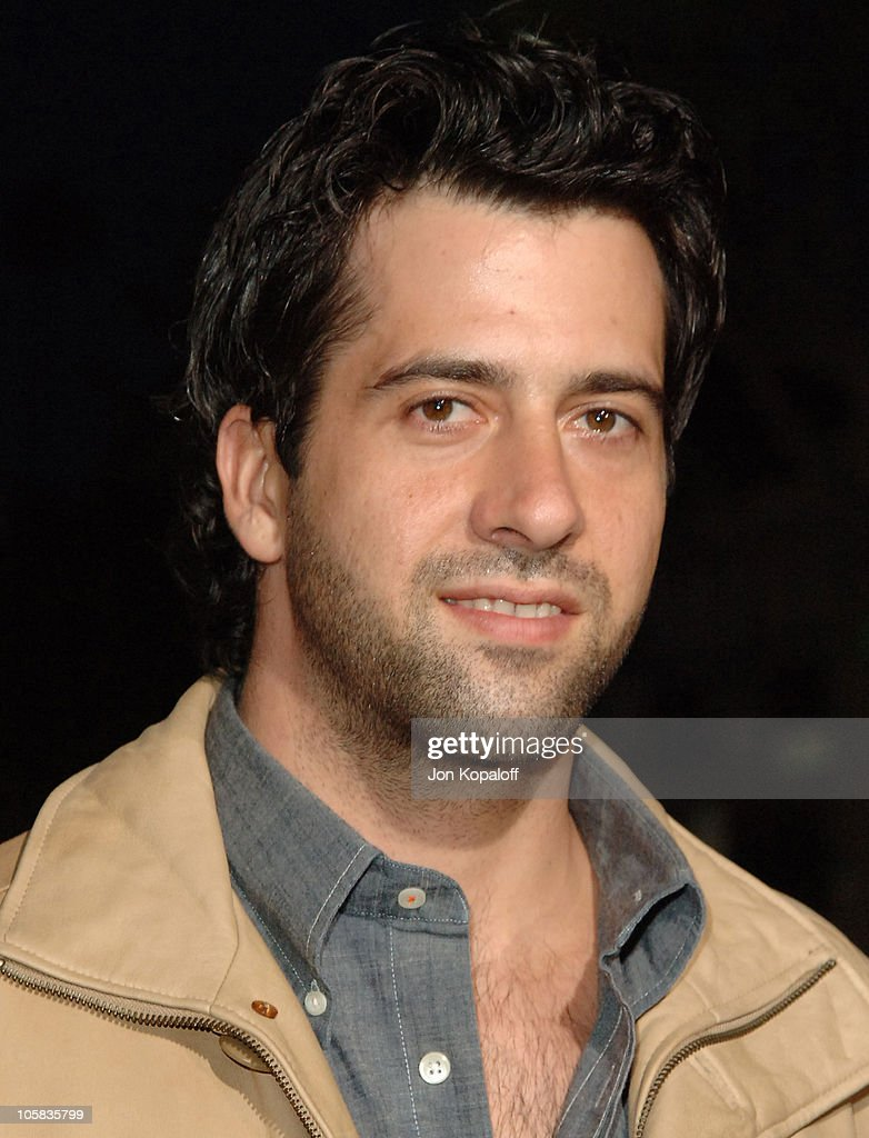 """""""XXX: State of the Union"""" Los Angeles Premiere - Arrivals"""