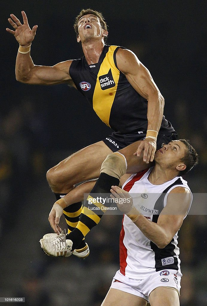 APAC Sports Pictures of the Week - 2010, June 7