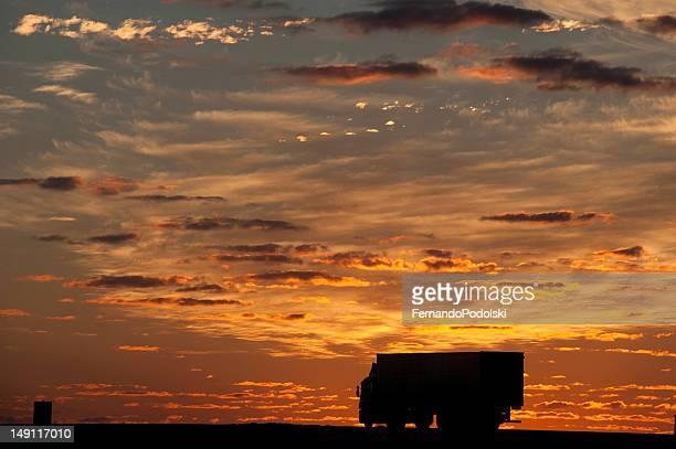caminhão - caminhão - fotografias e filmes do acervo