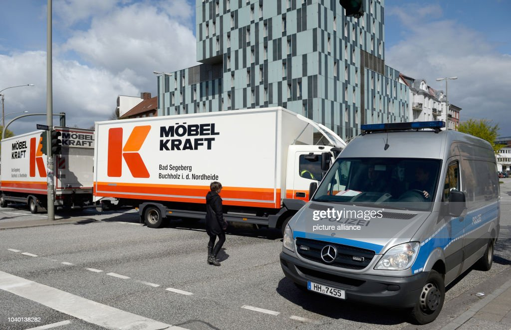 spedition mobel hoffner, 32nd hamburg marathon pictures | getty images, Design ideen