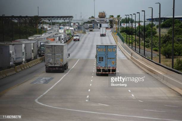 60 Top U Pain Bridge Pictures, Photos, & Images - Getty Images