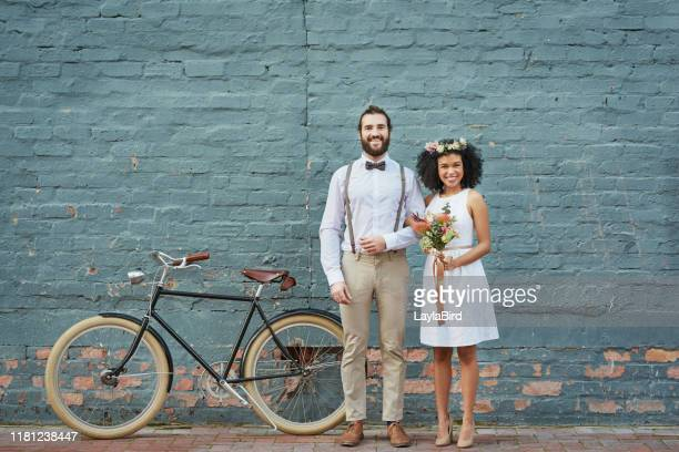 279 Hippie Wedding Photos And Premium High Res Pictures Getty Images