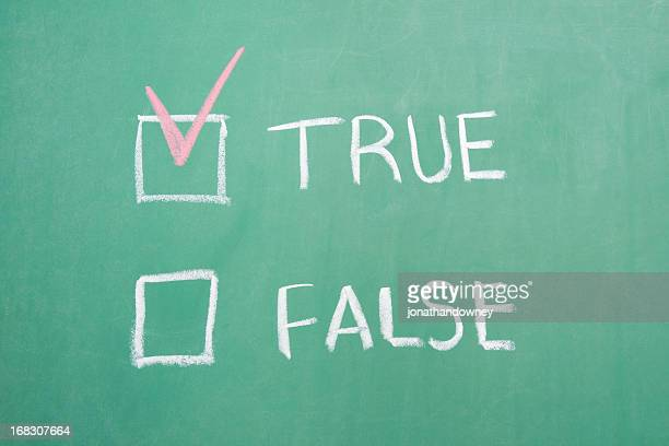 true or false - showing respect stock pictures, royalty-free photos & images