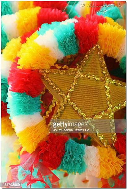 true star of hope - estrella de los reyes magos fotografías e imágenes de stock