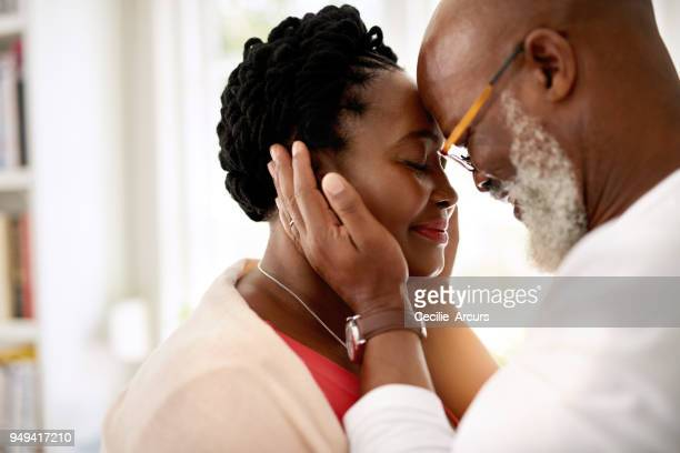 i truly love you like no other - black couple stock pictures, royalty-free photos & images