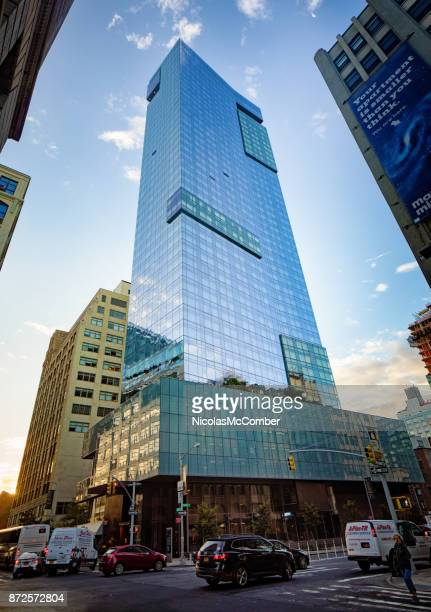 767 Trump Soho Hotel Photos And Premium High Res Pictures Getty Images