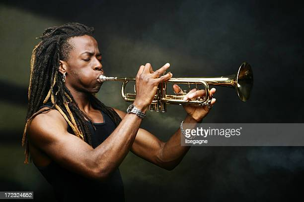 60 Top Trumpet Pictures, Photos, & Images - Getty Images