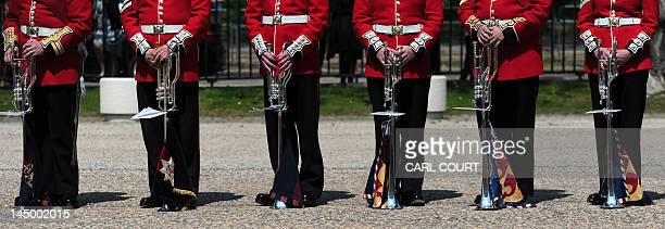 Worlds Best Fanfare Stock Pictures Photos And Images