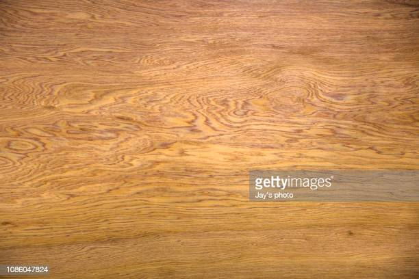trunk surface - table stock pictures, royalty-free photos & images