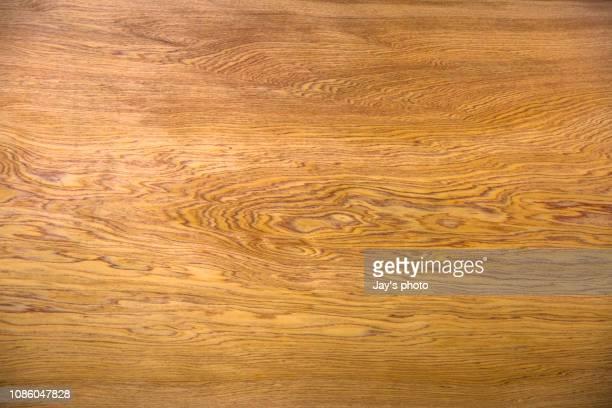 trunk surface - 木目 ストックフォトと画像
