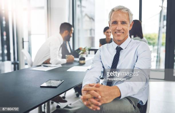 i trust my staff - businessman stock pictures, royalty-free photos & images