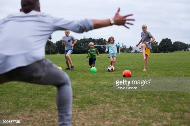 trying to juggle too many balls! - exceed and excel stock pictures, royalty-free photos & images