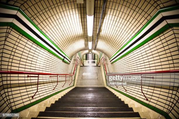 tube, literally - tube stock pictures, royalty-free photos & images