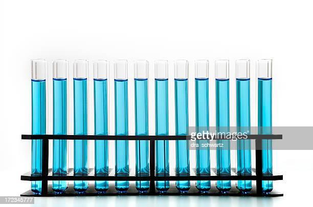 röhren - laborschlauch stock-fotos und bilder